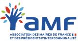 Logo_AMFPI