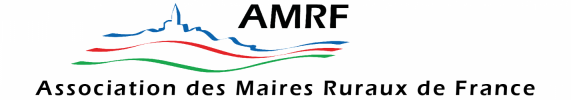 Logo_AMRF
