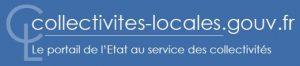 Logo_Collectivites_locales_gouv