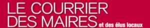 Logo_Courrier_des_maires