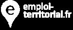 emploi-territorial