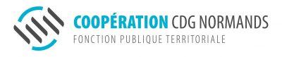 logo coopération